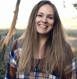 Brooke Williams - Better Way Counseling & Coaching