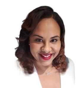 Jennifer Hayes - South Carolina Matchmakers