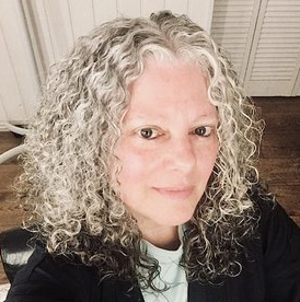 Sheri Heller - Sheri Therapist